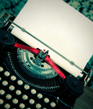 Web content writer qualifications